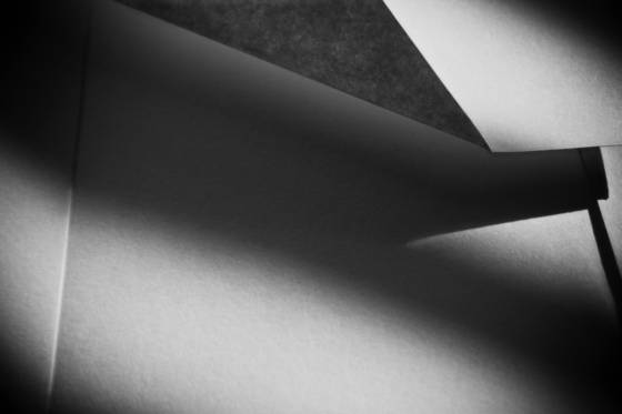 Shadow lines 5