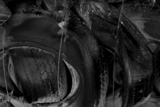Tires series