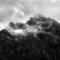 Horned Peak