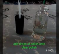 Jelly Polish tutorial