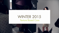 Thumbnail 7f16cc52adc269051048 winter 2015 texture based hair 6.12.2014