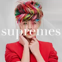 August 1, 2018 Supremes
