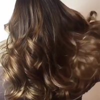 Thank you Ashley for this Amazing #hairbycontinuum vid!