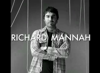 Thumbnail 945c9f2d93fe41715b52 toni guy richard mannah showreel