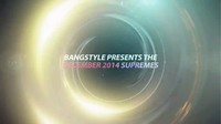 Supremes Video December 2014