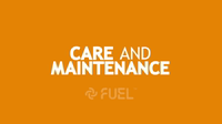 Fuel Shears: Care & Maintenance