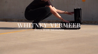 WhitnEY VERMEER