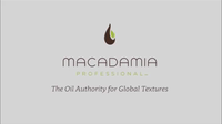 Thumbnail e00c9c75e2afecb437cd macadamia professional styling collection   with intro  redo  2 1