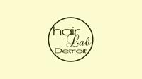 Hair Lab Detroit Jam Session
