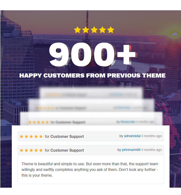 Banita - Shopify Theme