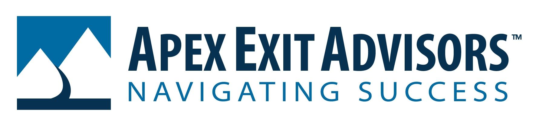 Apex Exit Advisors