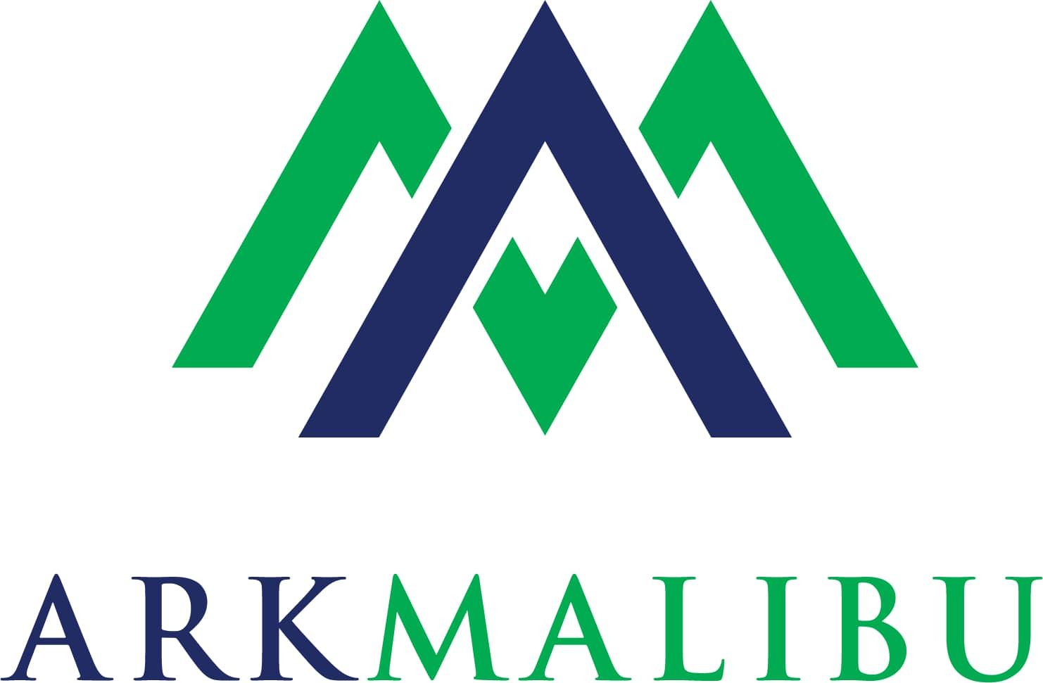 ArkMalibu