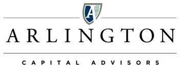 Arlington Capital Advisors