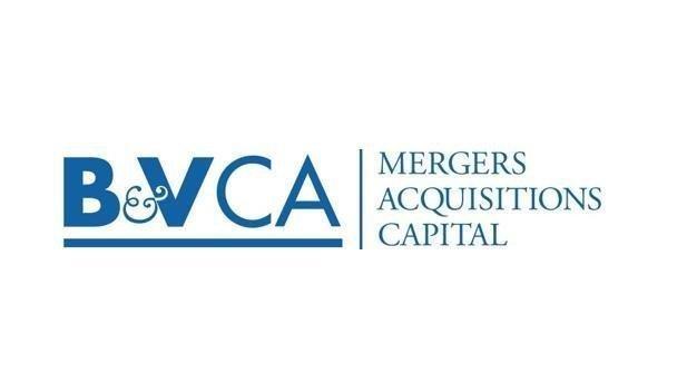B&V Capital Advisors