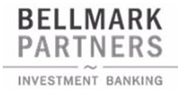 Bellmark Partners