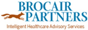 Brocair Partners