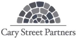 Cary Street Partners