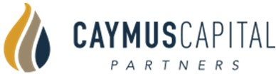 Caymus Capital Partners