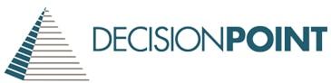 DecisionPoint