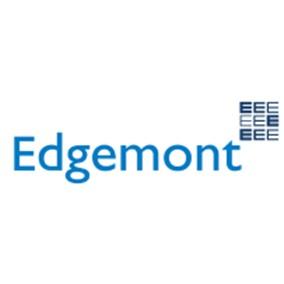 Edgemont Capital