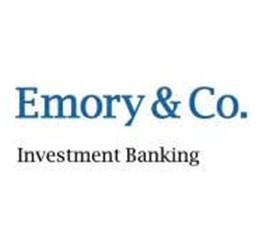 Emory & Co.