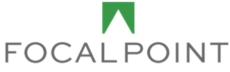 Focalpoint Partners