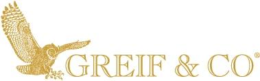 Greif & Co.