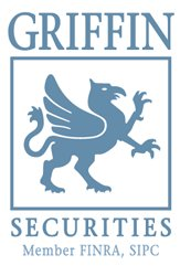 Griffin Securities, Inc.