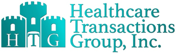 Healthcare Transactions Group, Inc.