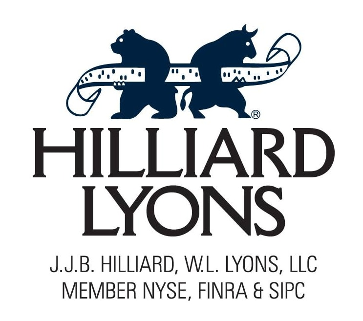 Hilliard Lyons Investment Banking