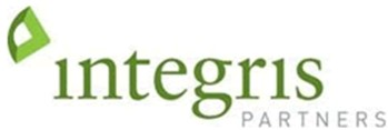 Integris Partners