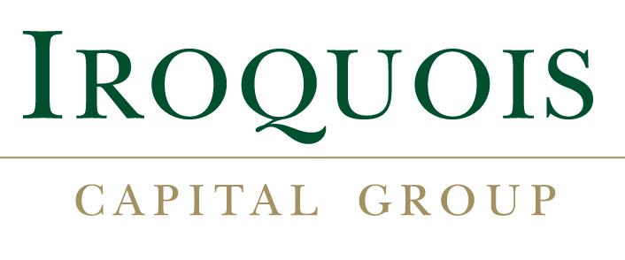 Iroquois Capital Group