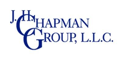 JH Chapman Group, LLC