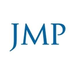 JMP Group