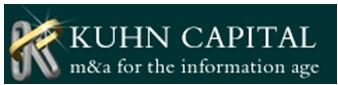 Kuhn Capital