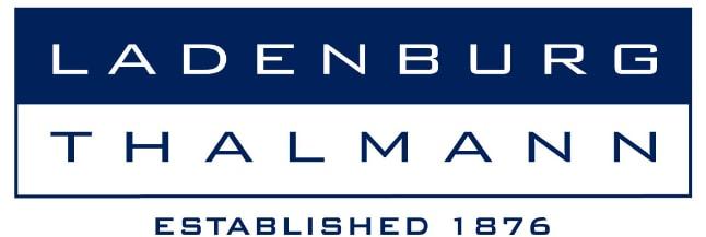 Ladenburg Thalmann & Co. Inc.