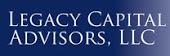 Legacy Capital Advisors