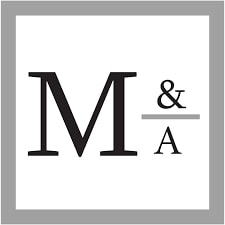 Mazzone & Associates