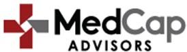 MedCap Advisors