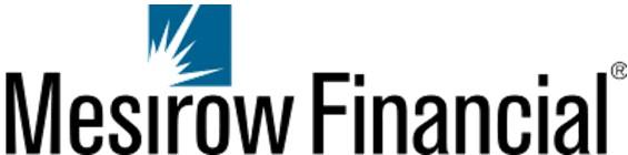 Mesirow Financial Holdings