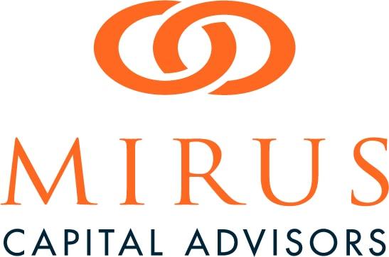 Mirus Capital Advisors, Inc.