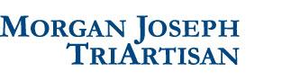 Morgan Joseph Triartisian