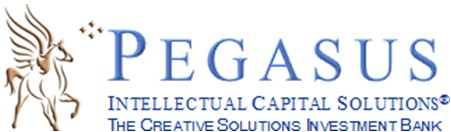 Pegasus Intelligent Capital Solutions