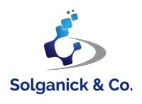 Solganick & Co.