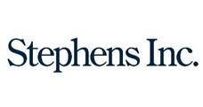 Stephens, Inc.
