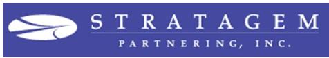 Stratagem Partnering, Inc.