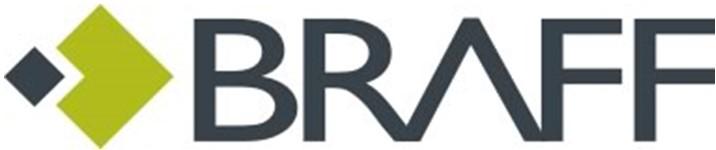 The Braff Group