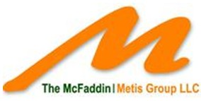 The McFaddin Metis Group, LLC