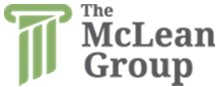 The McLean Group