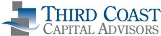 Third Coast Capital Advisors